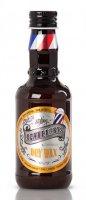 Beardburys Dry Wax, płynny wosk do włosów, 100ml