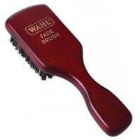 Wahl Fade Brush, szczotka z włosiem dzika