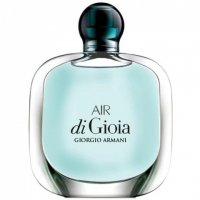 Giorgio Armani Air di Gioia, woda perfumowana, 50ml, Tester (W)