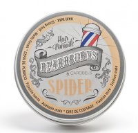 Beardburys Spider, pomada do włosów, 100ml