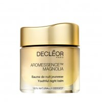 Decleor Orexcellence 50+, balsam na noc magnolia, 15ml