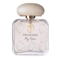 Trussardi My Name Pour Femme, woda perfumowana, 100ml (W)