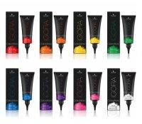 Schwarzkopf Igora ColorWorx, koncentrat koloru, pigment 100ml