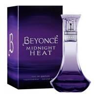 Beyonce Midnight Heat, woda perfumowana, 100ml (W)