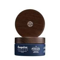 Esquire Grooming, pomada, 85g