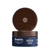 Esquire Grooming, pomada, 85g