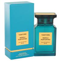 Tom Ford Neroli Portofino Acqua, woda toaletowa, 50ml (U)