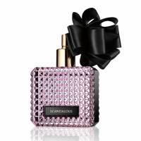 Victoria's Secret Scandalous, woda perfumowana, 100ml (W)