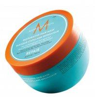 Moroccanoil Repair, maska wzmacniająca włosy, 500ml