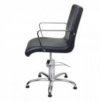Fotel fryzjerski Panda Amir II