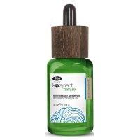 Lisap Keraplant Nature, Łupież, olejek przeciwłupieżowy, 30ml