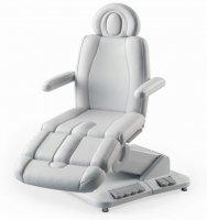 Fotel kosmetyczny Panda Sanmed Basic