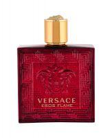 Versace Eros Flame, woda perfumowana, 100ml (M)