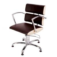 Fotel fryzjerski Panda Sigma II