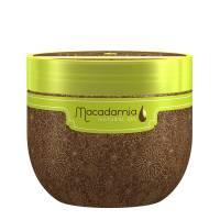 Macadamia, regeneracyjna maska do włosów z olejkami, 250ml
