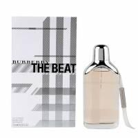 Burberry The Beat, woda perfumowana, 75ml (W)