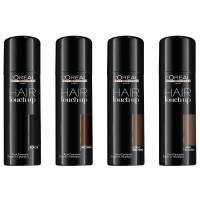 Loreal Hair Touch Up, spray do retuszu odrostu i siwych włosów, 75ml