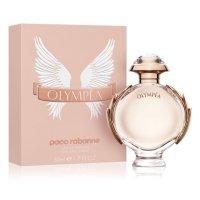 Paco Rabanne Olympea, woda perfumowana, 50ml (W)