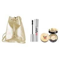 PUPA, zestaw do makijażu Vamp! Mascara + Vamp! Sparkling Eyeshadow
