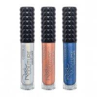 Catrice Rock Couture Liquid Liner, eyeliner w płynie