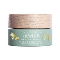 Lumene Harmonia Nutri-Recharging, balsam ratunek dla skóry,30ml