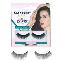 Eylure Katy Perry Banging Beauty, sztuczne rzęsy z klejem