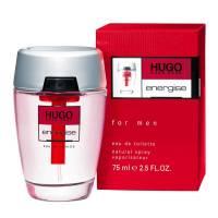 Hugo Boss Energise, woda toaletowa, 75ml (M)