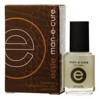Essie Man-e-cure, odżywka do paznokci dla mężczyzn, 15ml