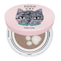 Holika Holika Face 2 Change DODO CAT, krem BB