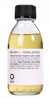 OWay Beauty De-stress Tonic Potion, odprężający tonik do twarzy, 290ml