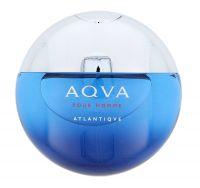 Bvlgari Aqva Pour Homme Atlantiqve, woda toaletowa, 100ml (M)