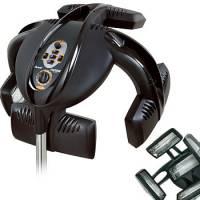 Ceriotti CIX3000 Electronic, infrazon wiszący
