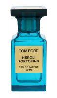 Tom Ford Neroli Portofino, woda perfumowana, 50ml (U)