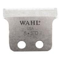 Wahl, nóż do trymera Wahl Detailer/Hero