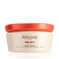 Kerastase Nutritive, balsam-krem do włosów, 150ml