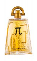Givenchy Pí, woda toaletowa, 100ml (M)