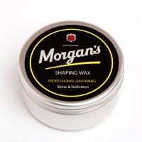 Morgan's, wosk do stylizacji włosów, 100ml