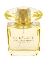 Versace Yellow Diamond Intense, woda perfumowana, 30ml (W)