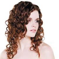 Balmain Fill-In Extensions, włosy naturalne, falowane, z końcówkami, 45 cm, 12 kolorów, 10 sztuk
