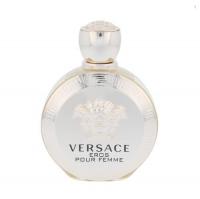 Versace Eros Pour Femme, woda perfumowana, 100ml, Tester (W)