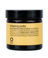 OWay Shaping putty, ultra mocna pasta do stylizacji, 50ml