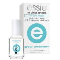 Essie No Chips Ahead, top, ochronny lakier nawierzchniowy, 13,5ml