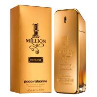 Paco Rabanne 1 Million Intense, woda toaletowa, 100ml, Tester (M)