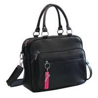 Jaguar Studio Bag, torba na narzędzia fryzjerskie