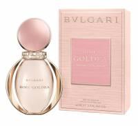 Bvlgari Rose Goldea, woda perfumowana, 50ml (M)