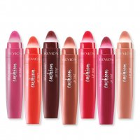 Revlon Cushion Lip Tint, balsam do ust, 4,4ml
