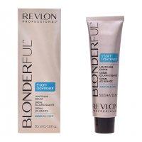 Revlon Blonderful Soft Lightener, rozjaśniacz w kremie, 50ml