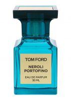 Tom Ford Neroli Portofino, woda perfumowana, 30ml (U)
