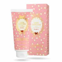 Pupa Miss Princess, mleczko pod prysznic, Green Tea, 300ml