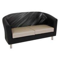 Pokrowiec na sofę / kanapę Ayala